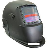 Маска Хамелеон OPTECH S777a Чёрный цвет с 4-мя оптическими сенсорами