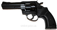 "Револьвер под патрон Флобера Kora Brno 4mm RL 4"""