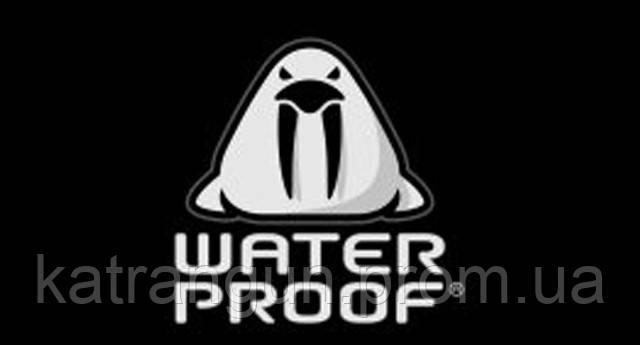 РАЗМЕРНАЯ ТАБЛИЦА  WaterProof