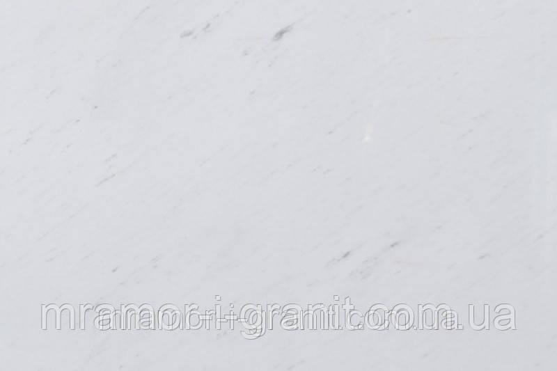 Polaris. Греческий мрамор