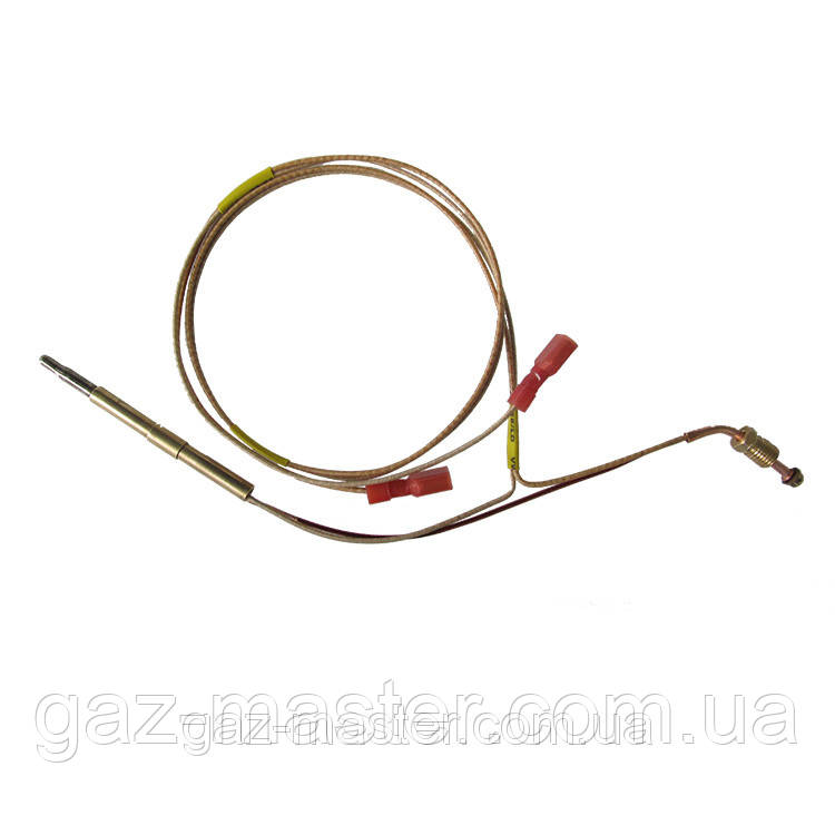 Термопара Termet G17-30 м8x1