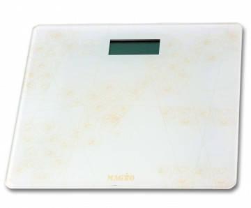 Напольные весы Magio mg 306 до 150 кг