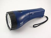 Фонарь светодиодный Horoz HL 327L, фото 1