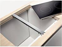 Аксессуары для варочной поверхности Bosch HEZ 394301