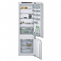 Холодильник Siemens KI 87 SAF 30