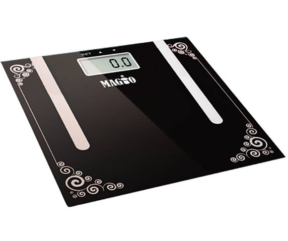 Весы диагностические Magio mg 311