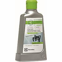 Средство для чистки Electrolux E6SCC106