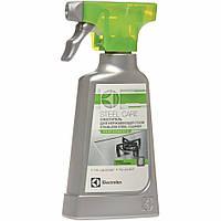 Средство для чистки Electrolux E6SCS106