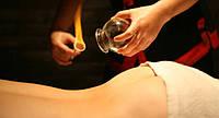 Вакуумный массаж – верный помощник в борьбе с целлюлитом и остеохондрозом