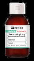 Bielenda Dr Medica АКНЕ дерматологический очищающий тоник анти-акне лицо/декольте/спина 250 мл