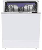 Посудомоечная машина Hansa ZIM 628 EH