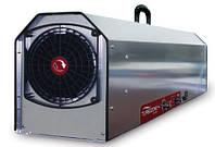 Промышленный переносной озонатор activBlaster