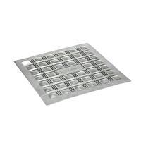 Аксессуары для варочной поверхности Electrolux E 4 KPPH 01