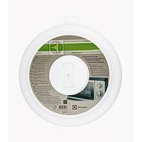 Аксессуары для микроволновой печи Electrolux E 4 MWCOV 1