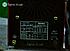 Инверторный сварочный аппарат Vitals Mi 200m Professional , фото 6