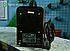 Инверторный сварочный аппарат Vitals Mi 200m Professional , фото 7