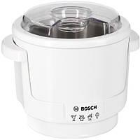 Насадка для кухонного комбайна Bosch MUZ 5 EB 2