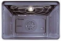 Аксессуары для духовки Bosch HEZ 329022