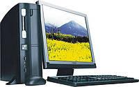 Настройка и администрирование компьютерных сетей в Херсоне