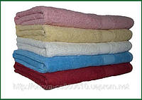 Полотенце махровое купить дешево производитель