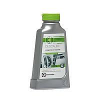Средство для чистки Electrolux E 6 SMP 106