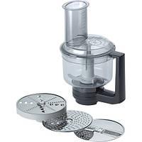 Насадка для кухонного комбайна Bosch MUZ 8 MM1