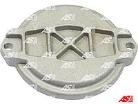 Задняя крышка стартера для Nissan Primastar 2.0 DCi. Ниссан Примастар. Код SBR3005 - AS.