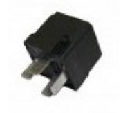 Реле управления компрессором пневмоподвески AUDI Q7 (2007-2010г), VAG  4H0 951 253 A