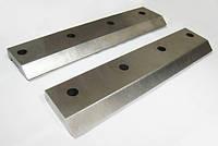 Ножи для дробилок