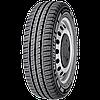Шины Michelin AGILIS 225/70R15C 112S (Франция)