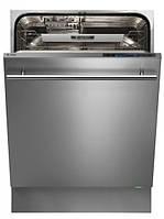 Посудомоечная машина Asko D 5896 SOF FI