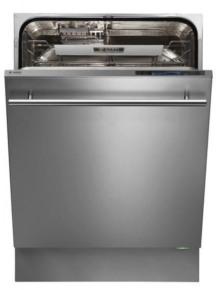 Посудомоечная машина Asko D 5896 SOF FI - Интернет-магазин Unit PC в Николаеве