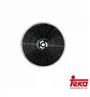 Аксессуары для вытяжки Teka CNL 1.2- 2002