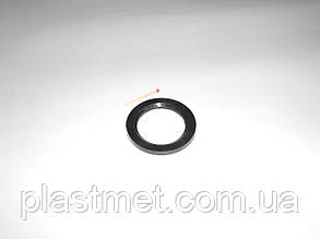 Прокладка (шайба) пластикова 48 70 6 мм