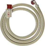 Для стиральной и сушильной машины Electrolux E 2 WIS 250 A 2