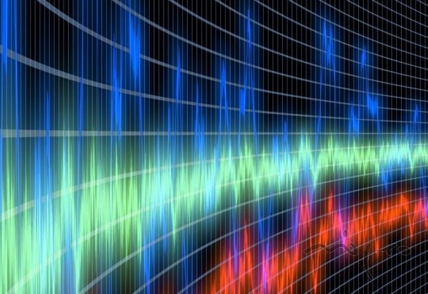Поширення радіохвиль