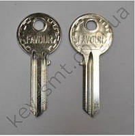 U5D FAVOUR /1,8mm/ (порошковый материал)