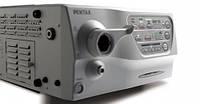 Видеопроцессор EPK-i5000 высокого разрешения (HD)