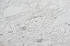 Volocas. Серый мрамор