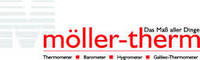 Moller (Germany)