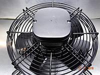 Вентузел  WEIGUANG®  Ø 250 мм (S-всасыв.)