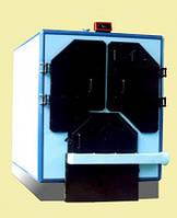 Комбинированный котел Biomasse 120-5000 кВт, 4 бар, 70-90С, КПД90%, автоматическая и ручная загрузка