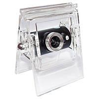 Веб камера OMEGA C18