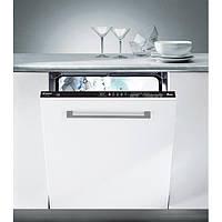 Посудомоечная машина Candy CDI 1 L 38-07