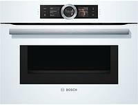 Духовой шкаф Bosch CMG 636 BW 1