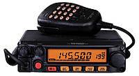 Радиостанция  автомобильная Yaesu FT-1900R  f