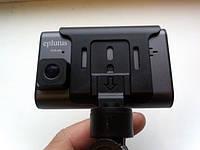 Автомобильный full hd-видеорегистратор EPLUTUS DVR-680