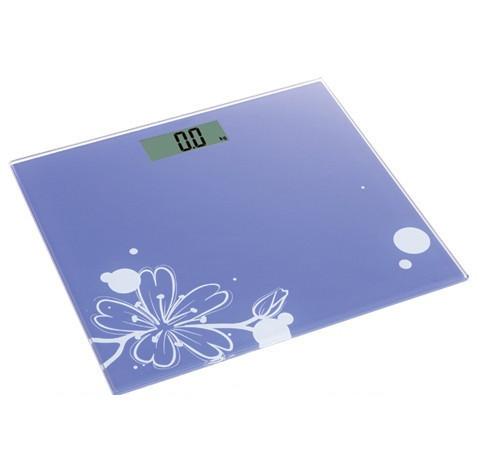 Напольные весы Mirta SCE 215