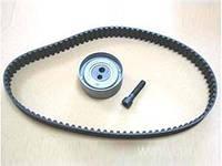 Ремень ГРМ + ролик на двигатель DEUTZ (ДОЙЦ)  F4 L2011 ,02931480