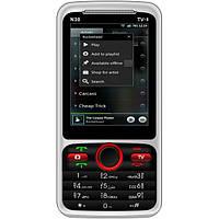 Donod N30 ( TV/FM/Bluetooth/Camera/ 2 SIM )